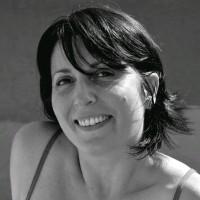 Miriam Giuseppetti